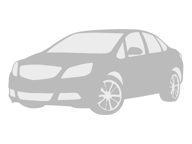 Audi A4, Diesel, Agadir